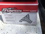 FLOWTECH FLT