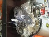 KTM  SX-F 450 2007