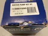 Evinrude OMC Vesipumpun huoltosarja 5001595