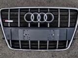 Audi A5 pre fl S-line etumaski