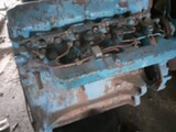 Ford 5000  5000