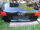Audi A4 1.8T  Sedan B7