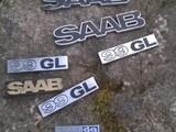 Saab 95  96  99