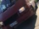 ford-transit-