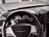 Chrysler  Grang Voyadger 2.8L