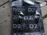 Dz hardware