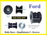 Ford Sierra Escort Taunus
