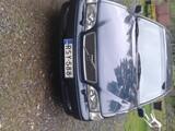 Volvo 2.5 V70 V70 MK1