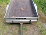 Hessu 550
