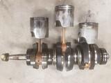 Yamaha 40-50hv