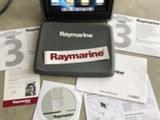 Raymarine A98