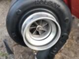 Holset Hx40 super