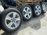 Ronal BMW X5