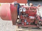 Perkins A1 236