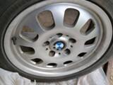 BMW Style 46