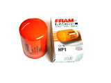Fram Racing HP1
