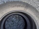 Dunlop Grandtre WT M3