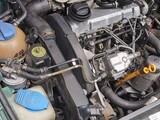 Audi 1.9 TDI ALH