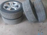 Michelin kitkat