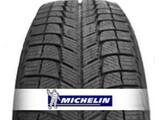 Michelin 225 45 R 18 95H