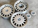 BMW Style 6