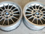 BMW Style 32