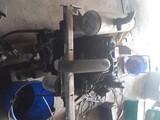 yanmar diesel moottori