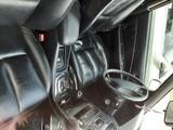 Mitsubishi Galant 2.4 gdi