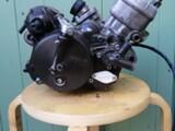 Derbi  73cc moottori