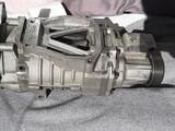 Eaton M45