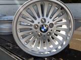 """BMW 7x16"""""""
