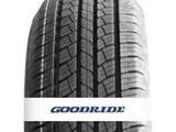 Goodride 275 70 R16 114T