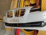 BMW 5-sarja F11 pre facelift