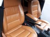 Audi A4 B5 Avant 1.8TQ