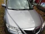 Mazda 6 0442669884