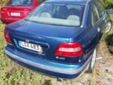 VOLVO S40 0442669884