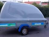 Muuli 1400 SLM