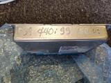 Bosch 0 260 002 564