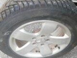 Hankook Winterpike rs2