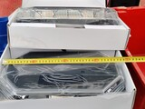 SILVER 388mm LED Paneli x 2kpltta