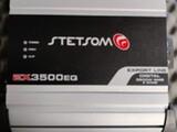 Stetsom EX3500EQ 2ohm