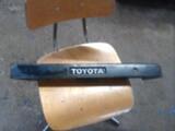 Toyota Hiace 83-89