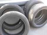 Michelin 225 45 17