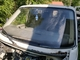 volkswagen-transporter-