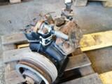 BOCK D7440 FKM4 V pumppu varaosiksi