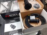 Nexus TH43 Garmin GDT43