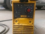 Weco Discovery 140