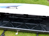 Thule  Evolution 100