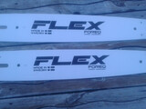 Flex Motolaippa