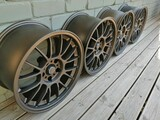 Rays SE37K Forged